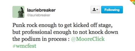 breakertweet